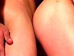 Gay muscle jocks fucking ass