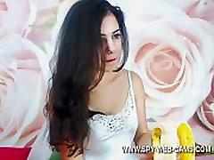 security live sex cam free nude webcams www.spy-web-cams.com