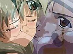 hentai anime cartoon free hentai animated porn - besthentaipassport.com