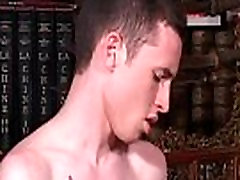 Awesome gay orgy with a lot of dick gay video