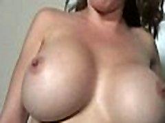 BBC inside moms tight pussy 19