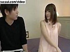 Phim sex nh&aacute&ordm&shyt b&aacute&ordm&poundn http:AZclipviet.comsex Japan sex
