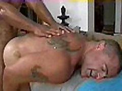 Babes enjoying some spanking