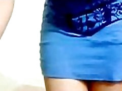 New India girl - Jaipur