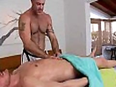 Gay Fraternity Gay College Party - Haze Him - video-17