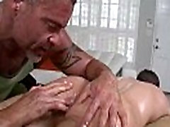 Gay Fraternity Gay College Party - Haze Him - video-10