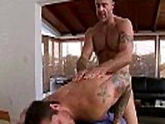 Gay Massage Videos from Rub Him - vid15
