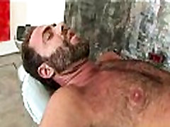 Massage Bait - Gay Massage With Happy Ending - clip07