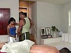 Gay Massage Videos from Rub Him - vid10
