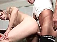 Massage Bait - Gay Massage With Happy Ending - clip23