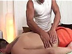 Straight Boys Fucked During Massage movie-05