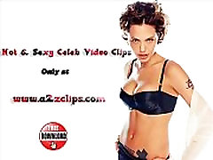 Jennifer Connelly &ndash Hot Sexy Hollywood Celebrity Porn Sex Scene Leaked