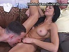 Sex Hungry Mature