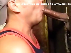 23 YR OLD FAN FROM VIRGINIA BEACH WITH HUGE COCK ..PART 1