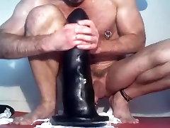 hornyantony secret clip 07192015 from cam4