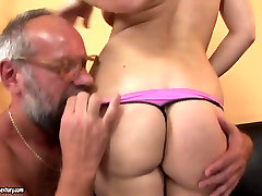 HORNY BRUNETTE - FREE REGISTER sexygirlbunny.tk