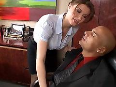 Incredible pornstar Camrie Foxxx in crazy big ass, big tits xxx video