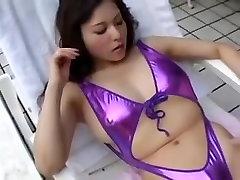 Смотреть азиатская порно кино 4