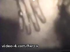 Retro Porn Archive Video: Orgy