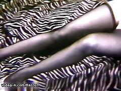 Retro Porn Archive Video: High Finance