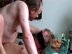 Cuckold Wants Her Pregnant Wife Hydii May Fucks A Black Cock