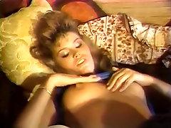 Aja, Lynn LeMay, Megan Leigh in classic xxx site