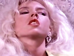 Cassidy, Mike Horner in irresistible sex lust of vintage xxx movies