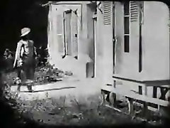 Vintage Erotica 1930 2-2 xLx