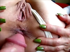 Squirty&Drippy R Vicious Wet&Squirting Pre-Cum&Pantys
