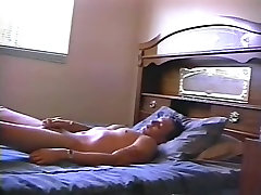 Eager twinks in hot gay anal encounter