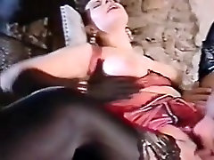 French Mature 2