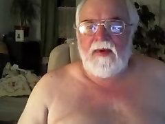 Смотреть онлайн гей порно старики