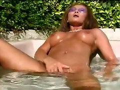 Fabulous Big Tits video with MILFs,Black and Ebony scenes