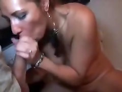 Crazy Mature movie with French,Amateur scenes