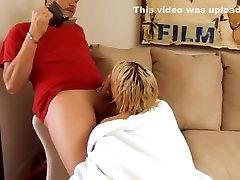 Horny pornstar Michelle Sweet in best amateur, cumshots porn scene