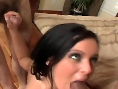 Awesome Pornstar Natural tits sex vid. Watch and enjoy