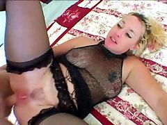 Fabulous pornstar in crazy blowjob, cumshots xxx movie