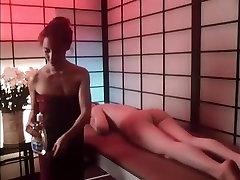 Incredible pornstars Lisa de Leeuw and Loni Sanders in crazy big tits, lesbian adult clip