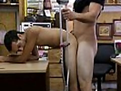 Mature bi men having sex with men and hot sexy gay emo boys sex and