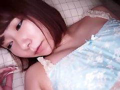 Exotic Japanese chick Sana Mizuhara, Miku Abeno, Natsumi Horiguchi, Rina Ishikawa in Fabulous big tits, couple JAV movie