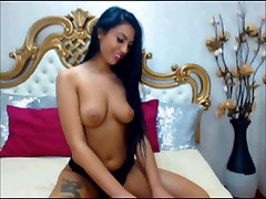 indian with big natural tits