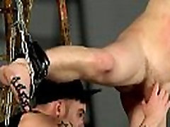Male in bondage s and free boy bondage gallery gay Wanked To