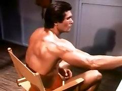 Homo Classic - Gordon Grant - The Lifeguard