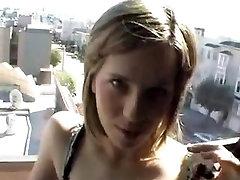 Fucking fur pie in white panties