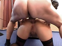 Biggest-Billibongs-mother Id like to fuck in Public two - Anal and Groupsex