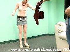 SpringBreakLife Video: Behind The Scenes Photo Shoot