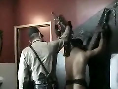 Exotic male in crazy twinks, bdsm homo xxx video
