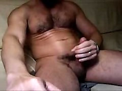 gay fuck-porn videos www.freegayporn.online
