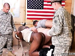 Mature sex with young boy and gay porn small big cock Yes Dr