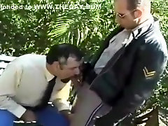Hottest male in crazy bears, uniform homo adult movie
